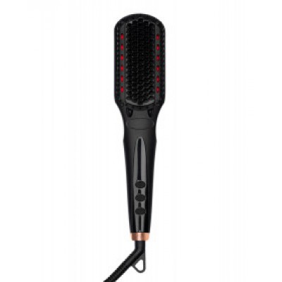 BROSSE LISSANTE POLISHED PERFECTION 2.0 - AMIKA