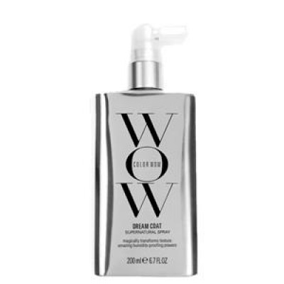 DREAM COAT SPRAY PRODIGIEUX 200ML - WOW