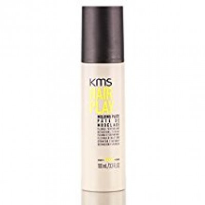 HAIR PLAY - PÂTE DE MODELAGE 150ML - KMS
