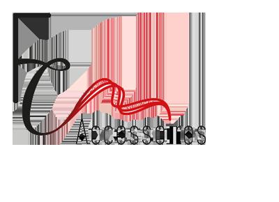 FC Accessoires